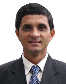 bhimnath regmi